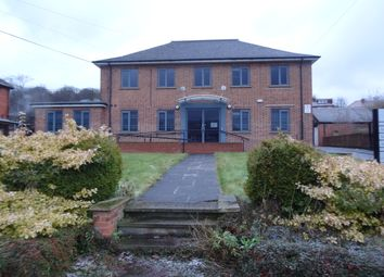 Thumbnail Office to let in Westfield Close, Lower Wortley, Leeds