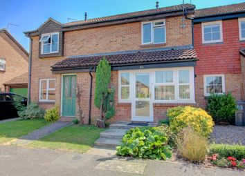 3 bed terraced house for sale in Pemberton Gardens, Calcot, Reading RG31