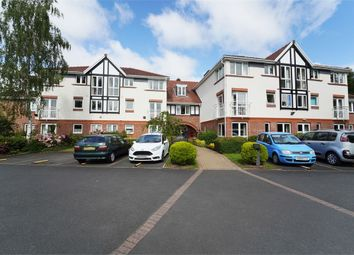 Thumbnail 1 bed flat for sale in Shrewsbury Road, Church Stretton, Shropshire