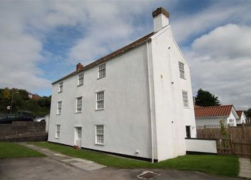Thumbnail 2 bed flat for sale in Park Hill, Shirehampton, Bristol