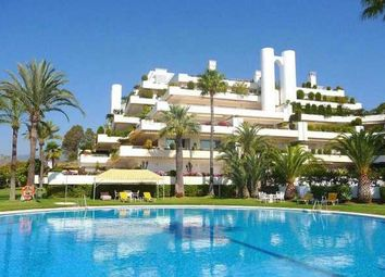 Thumbnail 4 bed apartment for sale in Las Lomas Del Marbella Club, Marbella Golden Mile, Costa Del Sol