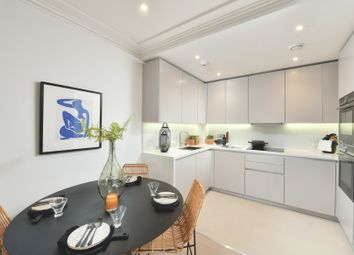 2 bed flat for sale in Mill Lane, Taplow SL6