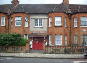 Thumbnail 2 bedroom flat to rent in 7 Ambleside Road, Willesden