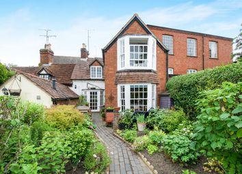 2 bed property for sale in Bridge Street, Kenilworth CV8