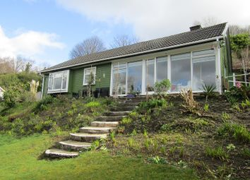 3 bed detached bungalow for sale in Salem Road, Morriston, Swansea, City And County Of Swansea. SA6