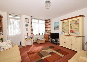 Thumbnail 2 bedroom maisonette for sale in Newport Road, Cowes, Isle Of Wight