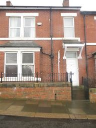 Thumbnail 3 bedroom property to rent in Farndale Road, Benwell
