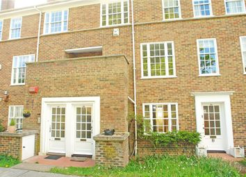 Thumbnail 2 bed maisonette to rent in College Road, East Dulwich, London