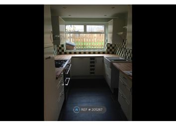 Thumbnail 2 bed terraced house to rent in Woodhurst Road, London