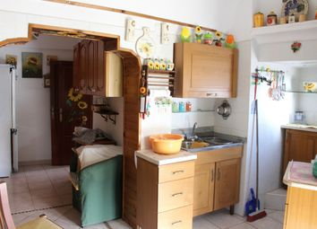 Thumbnail 2 bed town house for sale in Townhouse Moore, Ostuni, Puglia, Italy