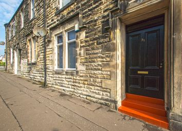 2 bed flat for sale in Woodstock Street, Kilmarnock KA1