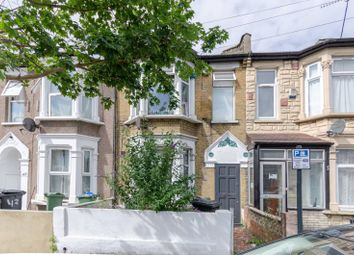 Thumbnail 5 bedroom property to rent in York Road, Leyton