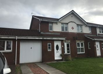 Thumbnail 3 bed detached house to rent in King George Place, Renfrew