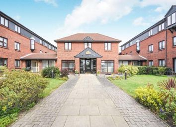 1 bed property for sale in 65 Imperial Avenue, Westcliff-On-Sea, Essex SS0