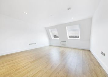 Thumbnail 1 bed flat to rent in Essex House, Fairfield Road, Brentwood, Essex, Essex