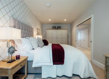Thumbnail 2 bed property for sale in Horsell