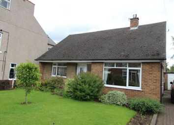 Thumbnail 2 bed bungalow for sale in Little Lane, Kimberley, Nottingham