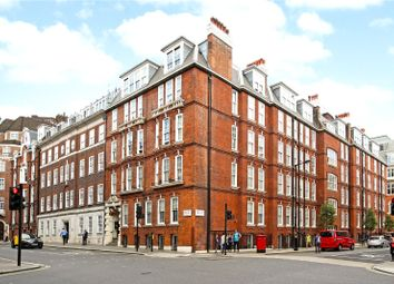 Thumbnail 3 bed flat for sale in Westminster Mansions, Great Smith Street, London