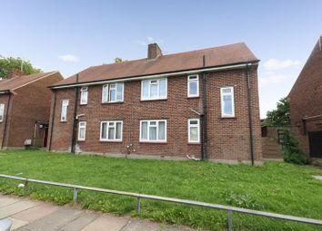 1 bed maisonette for sale in Wood End Lane, Northolt UB5
