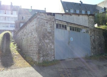 Thumbnail Parking/garage for sale in Mortain, Manche, 50140, France