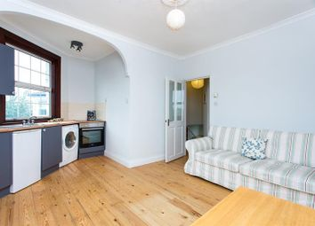 Thumbnail 1 bed flat for sale in Askew Road, Shepherds Bush
