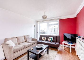 Thumbnail 3 bedroom flat to rent in Lisson Grove, Marylebone