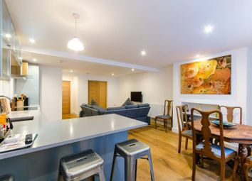 Thumbnail 2 bed flat to rent in Westmoreland Terrace, Pimlico, London SW1V4Ah