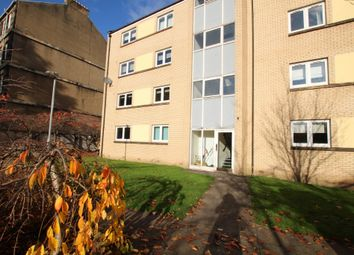 Thumbnail 2 bed flat to rent in Walton Street, Glasgow