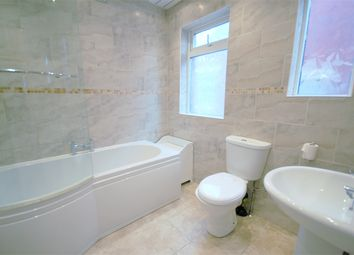 3 bed semi-detached house for sale in Dalewood Avenue, Blackpool, Lancashire FY4