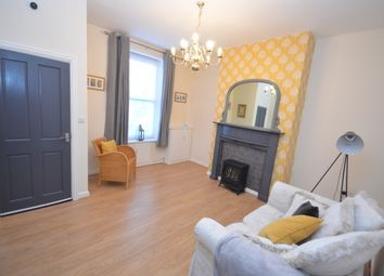 Thumbnail 2 bedroom terraced house to rent in Nancy Street, Darwen