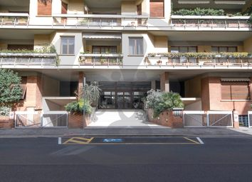 Thumbnail 3 bed apartment for sale in Via Della Robbia, Florence City, Florence, Tuscany, Italy