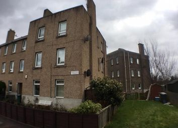 Thumbnail 2 bed flat to rent in Whitson Terrace, Edinburgh