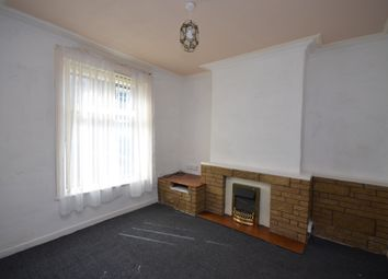 Thumbnail 2 bedroom terraced house for sale in Powell Street, Darwen