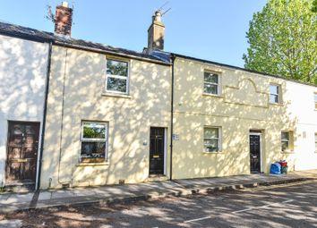 Thumbnail 2 bed terraced house for sale in Sherborne Street, Cheltenham
