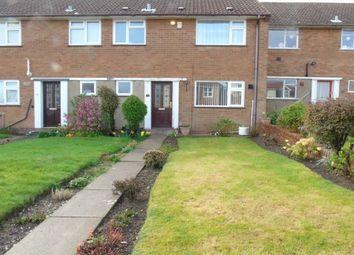 Thumbnail 3 bedroom property to rent in Tredington Close, Selly Oak