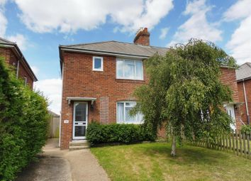 Thumbnail 3 bed property to rent in Harrison Road, Swaythling, Southampton
