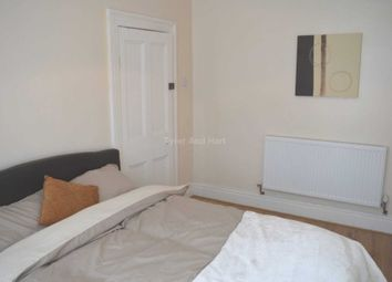 Thumbnail 4 bed shared accommodation to rent in Adelaide Road, Kensington, Liverpool