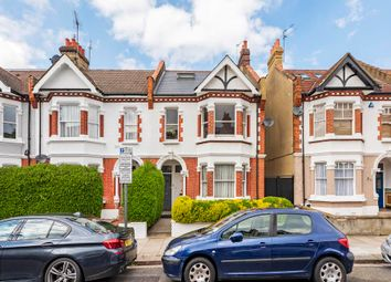 3 bed maisonette for sale in Harbord Street, London SW6