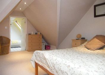 Thumbnail 3 bed detached house to rent in Stockton Lane, York, North Yorkshire