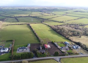 Thumbnail Property for sale in Derry, Rathcabbin, Tipperary