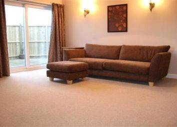 Thumbnail 1 bed bungalow to rent in Brixton, Plymouth
