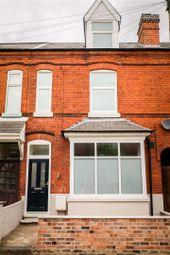 Thumbnail Property to rent in Westfield Road, Kings Heath, Birmingham