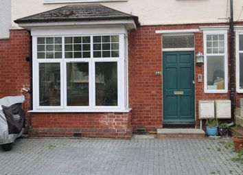 Thumbnail 2 bed maisonette to rent in Longmead Avenue, Bishopston, Bristol