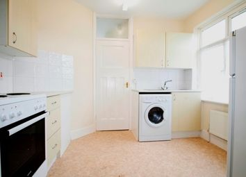 Thumbnail 1 bedroom flat to rent in Marlborough Close, Wimbledon