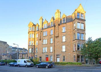 Thumbnail 2 bedroom flat for sale in 114 (Flat 8), Viewforth, Brunstfield, Edinburgh