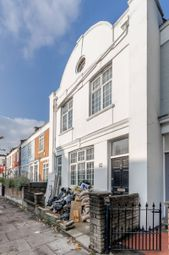 Thumbnail 5 bed property for sale in Sedlescombe Road, Fulham