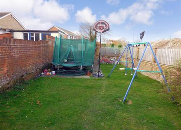 Thumbnail 3 bedroom end terrace house for sale in Albert Road, Deal, Kent