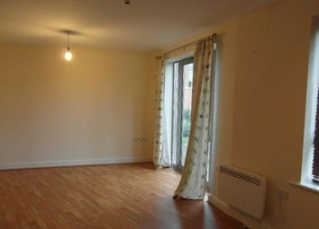 Thumbnail 2 bed flat to rent in St Johns Walk, York