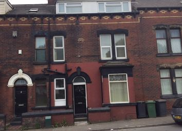 Thumbnail 3 bed terraced house to rent in Tong Road, Leeds