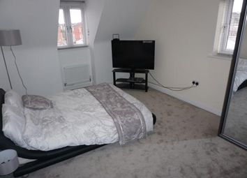 Thumbnail Room to rent in Monastery Close, Lawley Village